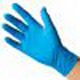 Disposable Nitrile Safety Gloves