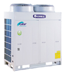 Outdoor unit GREE GMV-Pdm 450W/NaB-M 45,0/50,0 kw