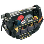 Stanley Fat Max XL Open Tote Tool Bag 5051500M