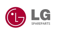 LG Air conditioning spare parts
