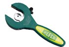NEW!!Tube cutters Refco RTC-13 & RTC-29