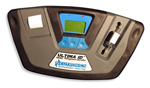 NEW! 69HVAC- Refrigerant Analyser Neutronics Ultima ID Pro 2™