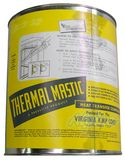 Thermal mastic compound 5lt, Virginia KMP PM21