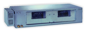 GREE GRD 121 HI/1JA -N2 INVERTER Duct type