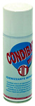 CONDIBAT 500ml sterilizing spray for air conditioning systems