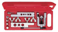 Flaring-Swaging  tool kit CT/CH-275L