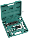 Refco Rf-275-FSM Flaring-And Swaging Tool Set