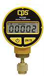 Digital vacuum gauge CPS VG200