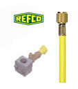 Tires Refco CL-197-Y-SP