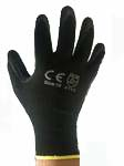PASCO Gloves