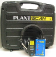 PS-i Ultrasonic Leak Detector