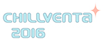 Chillventa 2016 ¦ 11-13 October  Nuremberg, Germany.