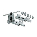 Expansion tool set RIGDIT 275-FSM METRIC mm