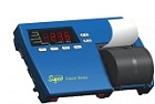 SUPCO VLT 220Volt 4-Channel Temperature Logger
