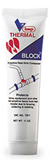 Thermal Block Paste KMP TB11