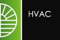 HVAC-Heating, ventilation and air-conditioning systems, Heat Pumps