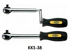 REFCO EXPANDABLE WRATCEHT WRENCH KKS-38: